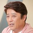 天才テリー伊藤対談「坂上忍」(2)子供相手に賭けをした俳優って?