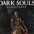 第1作の現世代機向け「DARK SOULS REMASTERED」がPCとPS4,Xbox One,Switchで5月24日に発売。PS4にはシリーズ3作と特典をまとめた特別版も
