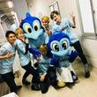 UNIONE、2年連続でジュビロ磐田シーズンソングを担当