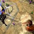 「進撃の巨人2」,チーム対抗戦「殲滅モード」や世界中のプレイヤーとの協力プレイ要素など,オンライン周りの最新情報が公開