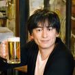 大和田美帆が「天までとどけ」の子役に嫉妬した理由とは?