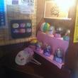 「綿菓子屋さん ふわり。」34のおっさん奮闘記――7月売上を発表!「綿菓子屋ふわり。」この先続けられるのか?(7月26日)