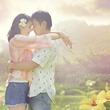 山田孝之×長澤まさみ、キス寸前シーン披露『50回目のファーストキス』特報解禁