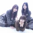 乃木坂46アンダーアルバム発売で寺田蘭世が思う「単なる仲良しグループで終わらない理由」とは!?
