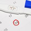 喜ぶのはまだ早い?妊娠検査薬での陽性反応