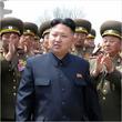 2018年がわかる「激動の核心」<国際紛争>(1)最も注意すべき北朝鮮の脅威とは?