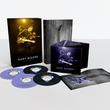 ゲイリー・ムーア、ベスト盤『BLUES AND BEYOND』に4CD豪華ボックス・セットが登場