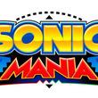 『ソニックマニア』サウンドトラック ダウンロード配信販売開始!