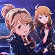 「ミリシタ」,ユニット「夜想令嬢 -GRAC&E NOCTURNE-」登場のイベントがスタート。新曲「昏き星、遠い月」のMVも公開