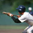 小島よしおが怒られた「高校野球の応援で守るルール」とは
