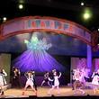 ジャパリパーク再び!舞台「けものフレンズ」(再演)公開ゲネプロ