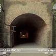 日本初「トンネルカード」誕生! 船越隧道など10か所厳選 集めるとレアカードも