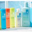 中高生に大人気のシーブリーズが化粧品以外の新たなブランド展開をスタート 「シーブリーズ」(SEA BREEZE)ライセンスエージェント契約について