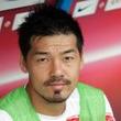 横浜FC、元日本代表MF松井大輔を獲得! 約5カ月ぶりにJリーグ復帰を果たす