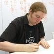 『YOUは何しに日本へ』漫画家志望YOUが恩師に会う旅でハプニング