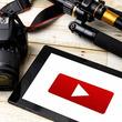 【悲報】YouTubeの規約改定で零細ユーチューバー悲鳴 1か月で「チャンネル登録者1000人」達成しなければ広告収益なし