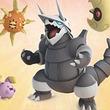 「Pokémon GO」,ルビー・サファイアの舞台「ホウエン地方」で発見されたポケモン23匹が新たに登場