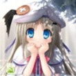 PSP用ソフト「クドわふたー Converted Edition」の制作が決定。クドリャフカとの恋物語を楽しもう