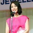 人気が高まりすぎて「アンチファン」も現れ始めた石田ゆり子