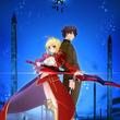 「Fate/EXTRA Last Encore」のTV放送を記念して、スマートフォン向けFateRPG「Fate/Grand Order」ゲーム内キャンペーンが開催決定!