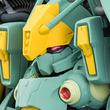 『機動戦士ガンダムZZ』これぞニュータイプ専用MSの究極系!食玩フィギュア「FW GUNDAM CONVERGE EX20 クィン・マンサ」レビュー