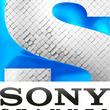 ソニー・ピクチャーズ エンタテインメントの3つの専門チャンネルが、NTTドコモ「dTVチャンネルTM」で新チャンネルをスタート「ソニー・チャンネル」「dアニマックス」「プリプリ☆キッズステーション」