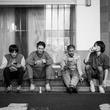 Gateballers、2nd Full Album『「The all」=「Poem」』全貌公開