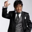 『角川映画 シネマ・コンサート』主題歌を歌うゲスト・アーティストが決定!あの名曲を歌うのは、松崎しげるとダイアモンド☆ユカイ