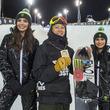 X Games Aspen 2018 史上初の連続技で99.00点マーク 平野歩夢、男子スノーボード・スーパーパイプで日本人初の優勝を達成!!