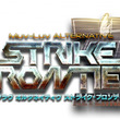 DMM GAMES 『マブラヴ オルタネイティヴ ストライク・フロンティア』 スマートフォンアプリ版リリースのお知らせ