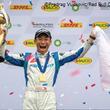 J SPORTS レッドブル・エアレース・ワールドチャンピオンシップ2018 全8戦を放送/配信