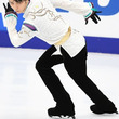 平昌オリンピック直前 羽生結弦選手の金メダルの可能性は?