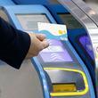 「スマートEX」登録50万人突破 交通系ICカードで乗れる東海道・山陽新幹線の予約サービス