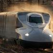 東海道・山陽新幹線に「次世代コムトラック」導入 「遅れ拡大」防げるその性能とは?