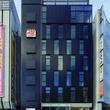 TKP、再開発が進む仙台駅周辺の新築ビル内に出店!「TKP仙台南町通カンファレンスセンター」、2018年3月1日開業
