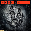"""PlayStation Plus""2月のコンテンツが一部先行公開、フリープレイは『EVOLVE』、『はーとふる彼氏』"