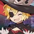 「あなたの四騎姫教導譚」のキャラクターPV第2弾が公開。若き天才魔女姫「ヴェロニカ」(CV:五十嵐裕美)の魅力とは