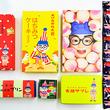 【大阪土産】大阪名物「くいだおれ太郎」お土産食べ比べランキング!通販OK