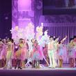 「プリンスアイスワールド2018 40th Anniversary-ROAD OF THE ICE-」横浜公演を開催