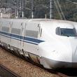 新技術「無線式」や新製車両の導入など JR西日本の新しい「安全考動計画」
