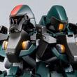 『機動戦士ガンダム 鉄血のオルフェンズ』より、ガンプラ「HG 1/144 グレイズシルト&グレイズ(アリアンロッド所属機)セット」が登場!
