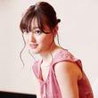 天才テリー伊藤対談「久住小春」(3)目標にする女優は松たか子さんです