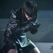 【ネタバレ注意】『舞台 少年ヨルハVer1.0』イケメン! 膝! 絶叫! くり返される悲劇に抗うM部隊に栄光あれ