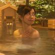 女湯に男児が入るのは「気持ち悪い」 女性の投稿に賛否両論の声
