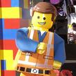 おめでとう! レゴが60周年