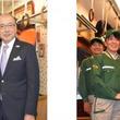 和歌山電鐵(でんてつ)とヤマト運輸が鉄道で宅急便を輸送する「客貨混載(きゃくかこんさい)」を開始