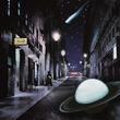 BUCK-TICK、アルバム『No. 0』全収録楽曲とアートワークを公開