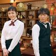 CBCテレビ製作ドラマ「こんなところに運命の人」地元商店街応援×恋愛ドラマ!!