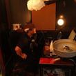 「綿菓子屋さん ふわり。」34のおっさん奮闘記――「ふわり。」営業日報終了のおしらせ。(8月2日)