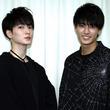 西川俊介&鈴木身来、「2.5次元の概念が変わる」ミュージカル『夢色キャスト』に注目